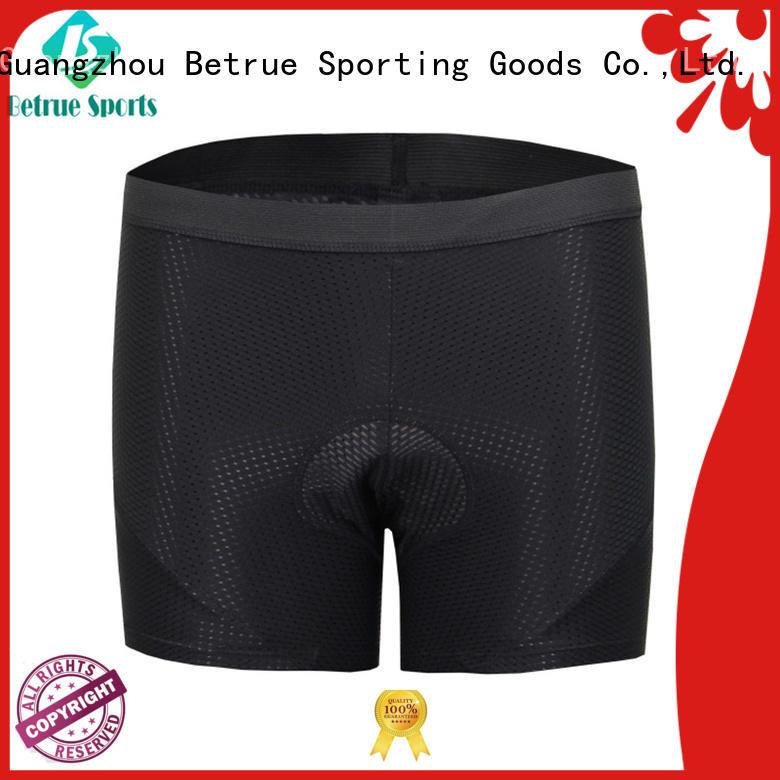 women padded underwear for women underwear for sport Betrue