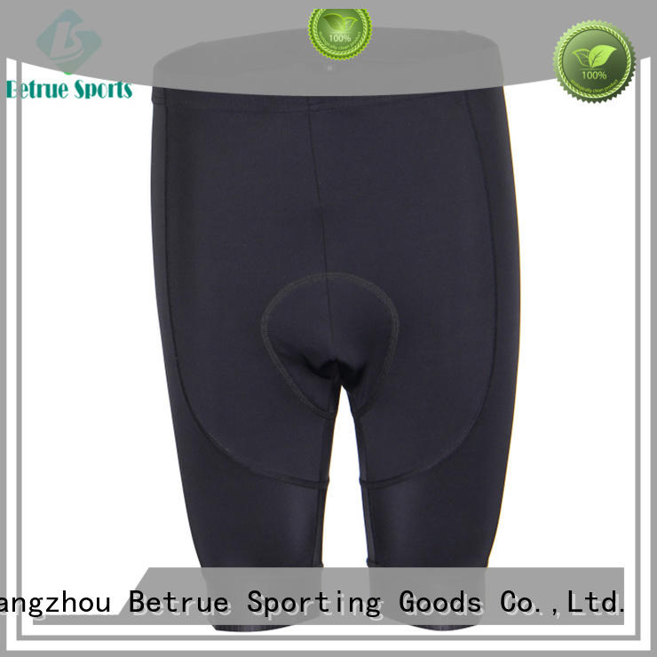 fabric Custom pants italymade biker pants Betrue leg