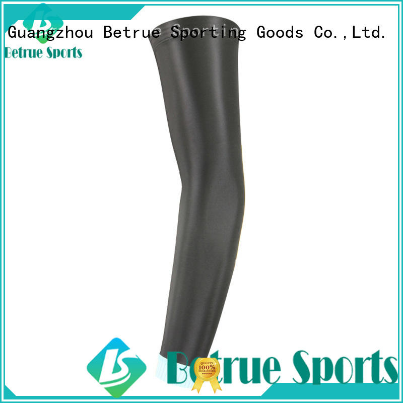 Hot quality arm warmers men warmers Betrue Brand