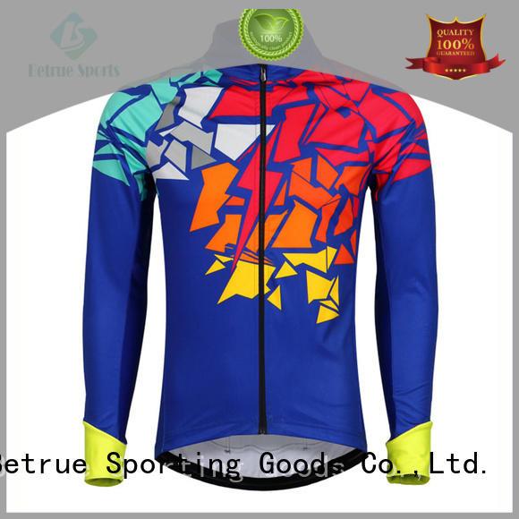 bicycle jacket mens & skinsuit triathlon