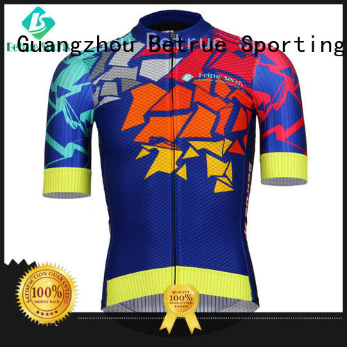 Betrue bike cycling mens jerseys company for women