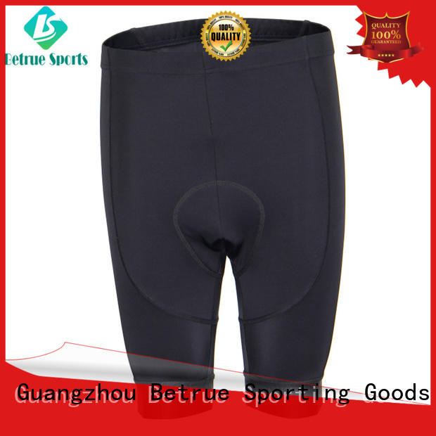 Wholesale mountain bike pants cycling company for sport