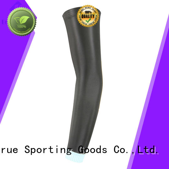 Betrue Best arm warmers manufacturers for bike