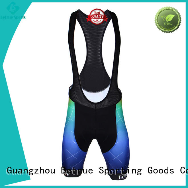 cycling cycling bib shorts wholesale for sport