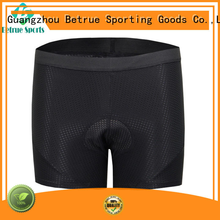 Quality Betrue Brand liner cycling cycling underwear