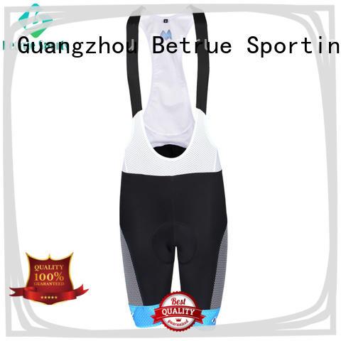 online cycling bib shorts shorts for sport