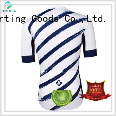cross cycling mens jerseys wholesale for sport