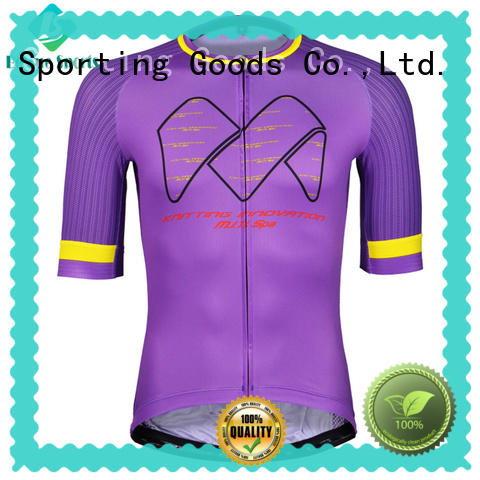 Latest retro cycling jerseys night for business for sport