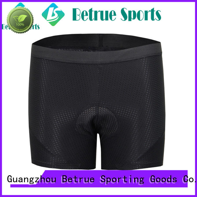 Wholesale cycling underwear online manufacturers for women for sport