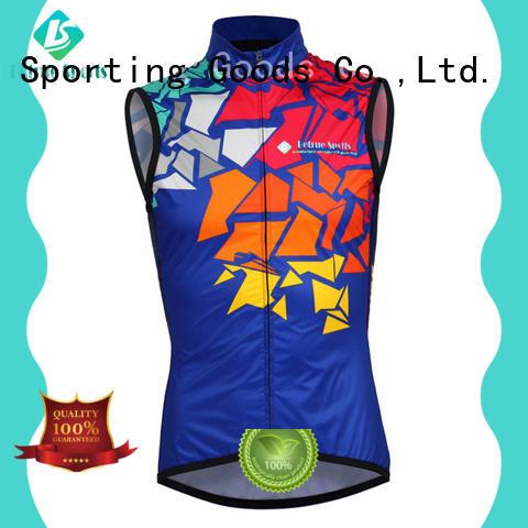 Betrue vest cycling vest with pockets sale for bike