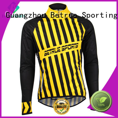 cross mens cycling jacket windproof series for sport