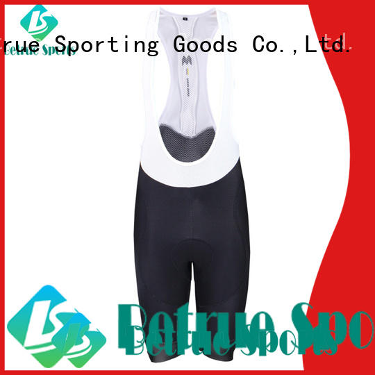 italy-made mtb bib shorts italymade shorts for bike