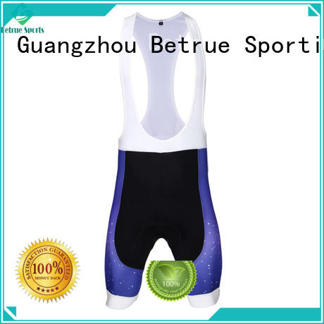 Custom cycling bib shorts carbon for business for men