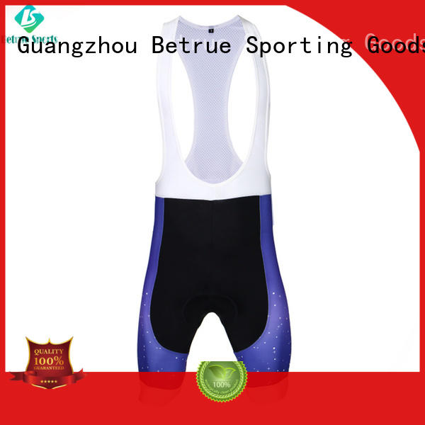 online cycling bib tights cyclist bicycle for women