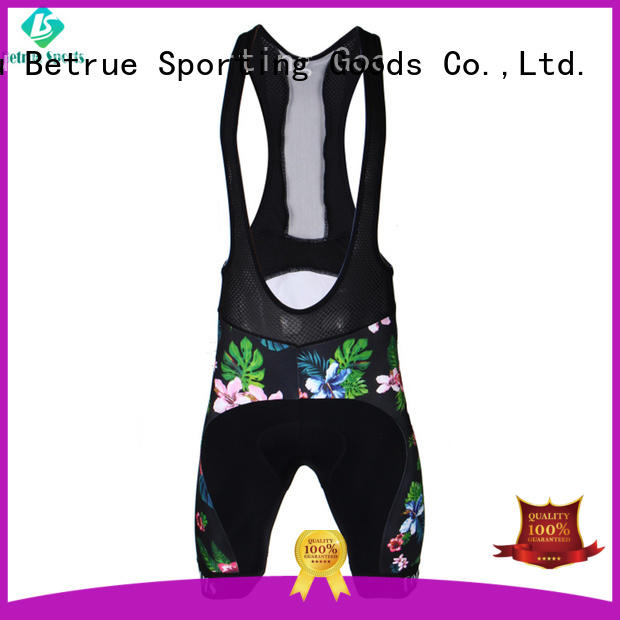 quality best cycling bib shorts men supplier for women