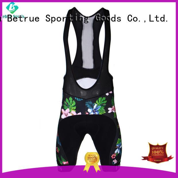 quality best cycling bib shorts men supplier for women