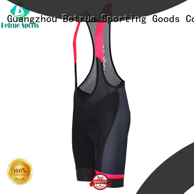 cycling cycling bib shorts bib Betrue company