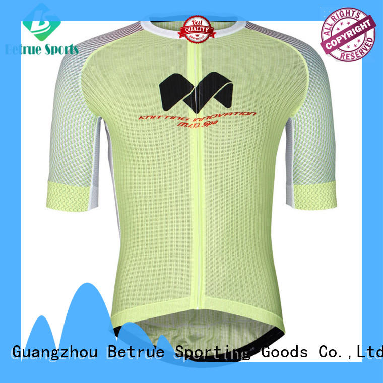 snowy best mens cycling jersey road for men