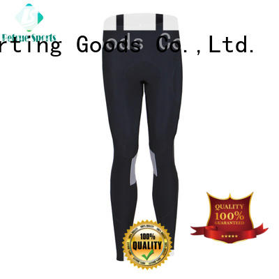 Betrue Best cycling pants Suppliers for women