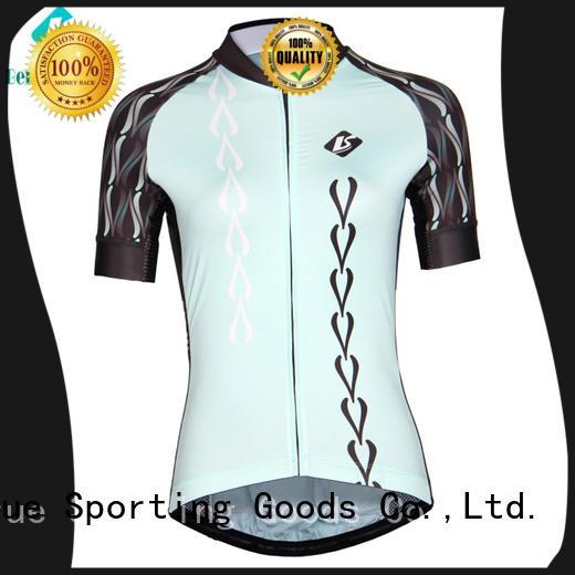 Betrue online custom bike jerseys customized for men
