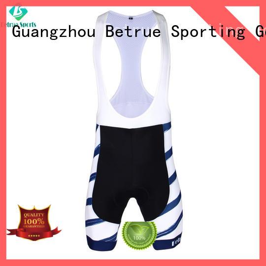 online cycling bib shorts shorts wholesale for bike