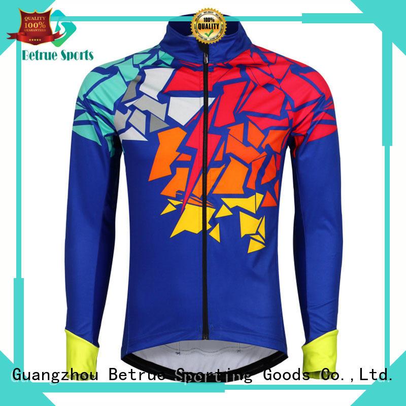 cross cycling jackets italian series for women