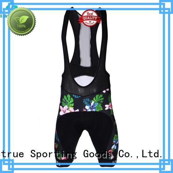 bib shorts fabric fibre summer cycling bib shorts manufacture