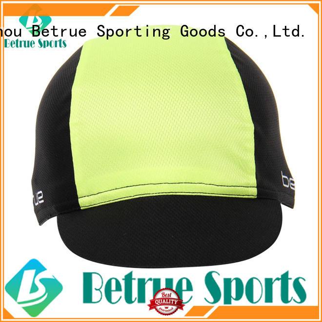 biker hat & specialized bib shorts