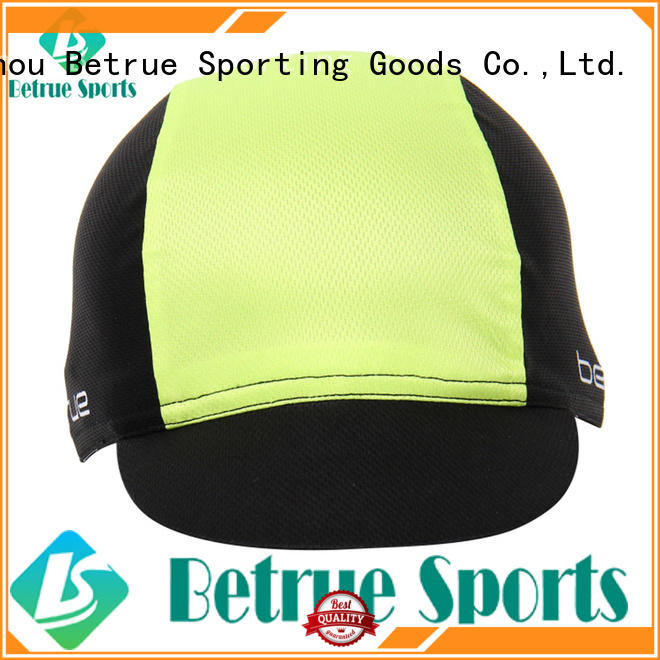 Betrue top biker hat cycling for sport
