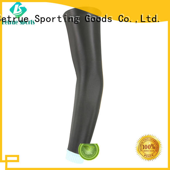 Betrue temperature best cycling arm warmers company for women