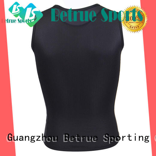 quality mens cycling base layer men customized for bike