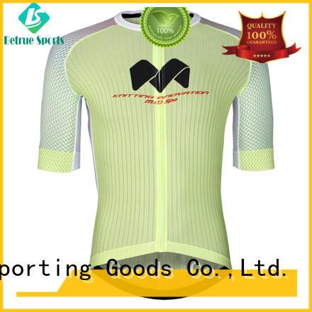 grain purple mens cycling jersey road Betrue Brand company
