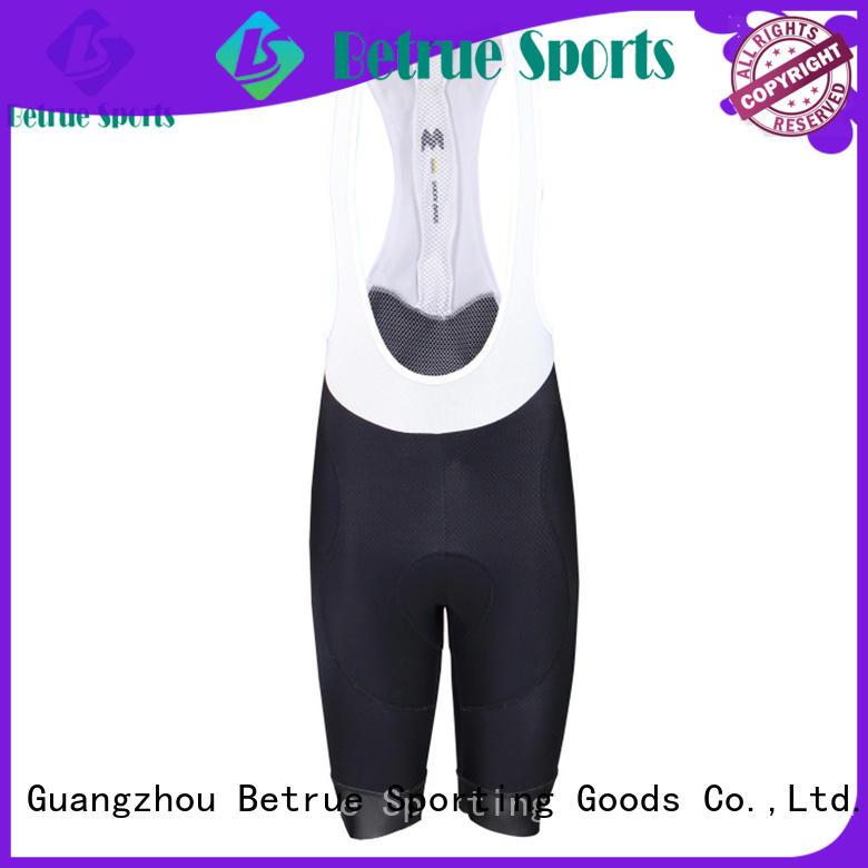 quality mens cycling bib shorts bib supplier for men