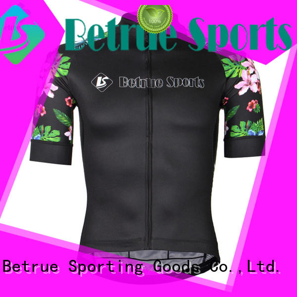 long sleeve cycling jersey sleeve long mens cycling jersey light Betrue Brand