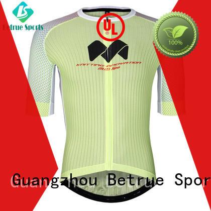 cross mens cycling jersey light supplier for sport