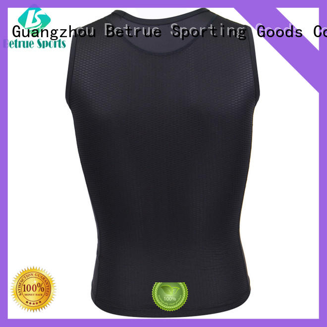 light mens cycling base layer jersey for women b
