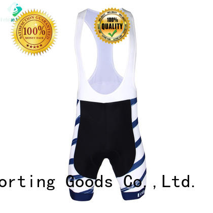 Betrue Wholesale mtb bib shorts manufacturers for sport