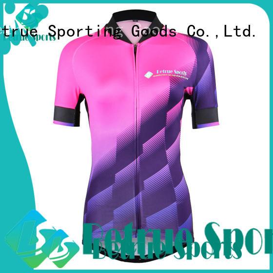 Betrue online mountain bike jerseys for business for bike