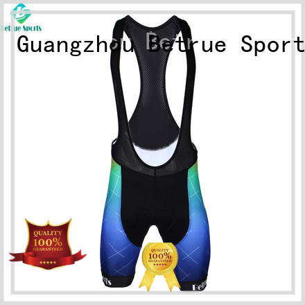 Betrue online mtb bib shorts shorts for women
