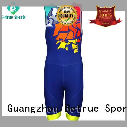 custom triathlon suit suits for men Betrue