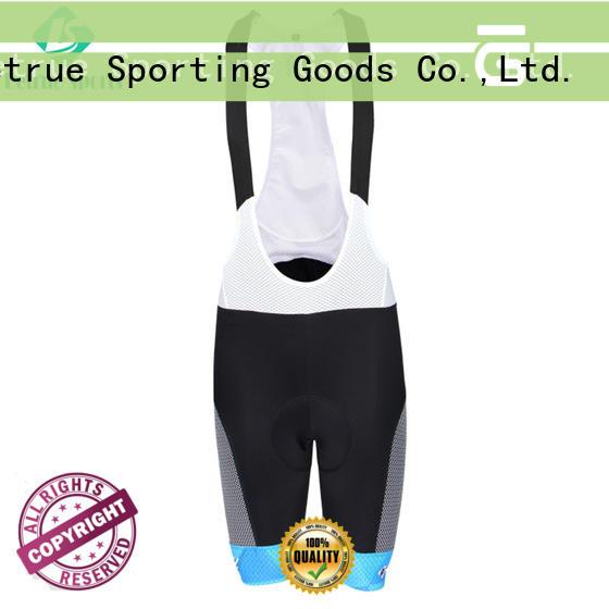 Top cycling bibs fashion company for men