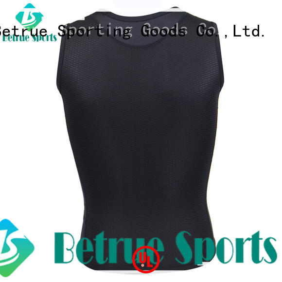 Wholesale mens cycling base layer layer company for women