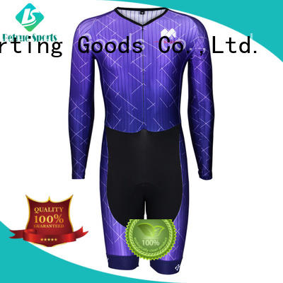 top cyclocross skinsuit quality manufacturer for sport