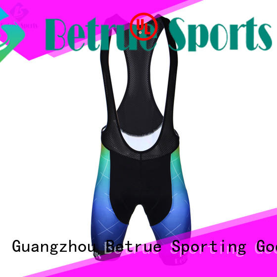 Custom bike bib shorts carbon company for bike