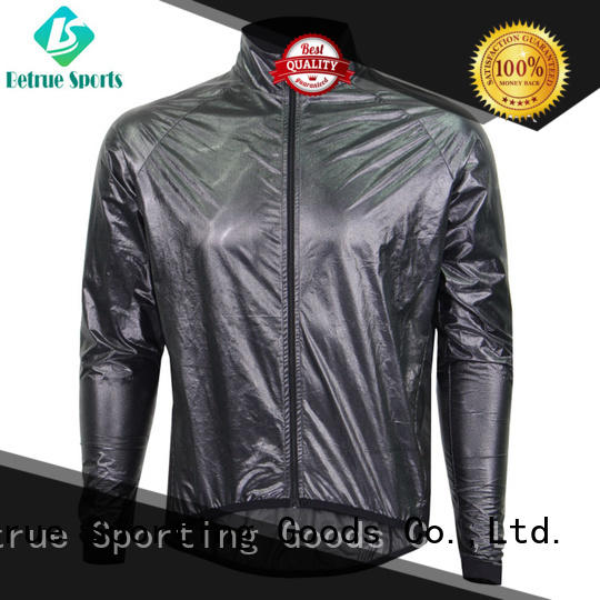 cross bicycle jacket mens customized for women Betrue