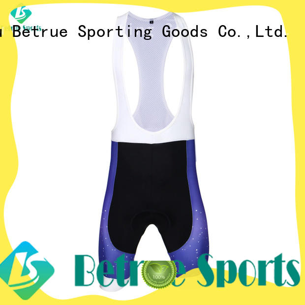 Betrue online best cycling bib shorts shorts for sport