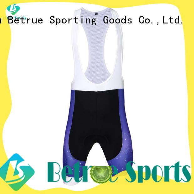 Betrue online best cycling bib shorts shorts for sport