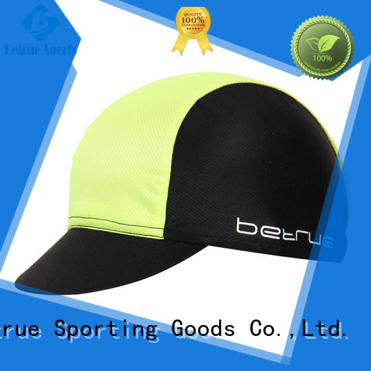 online cycling hat cycling supplier for sport