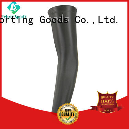 Betrue Brand men quality cycling arm arm warmers