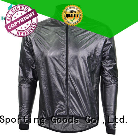 Betrue cross cycling jackets customized for men